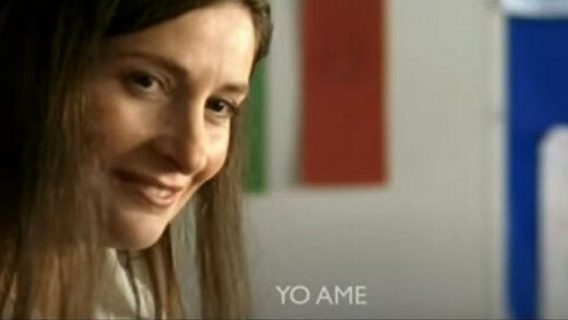 ¿Perfecto?. Cortometraje y drama sobre maltrato infantil de Jaime Fraile