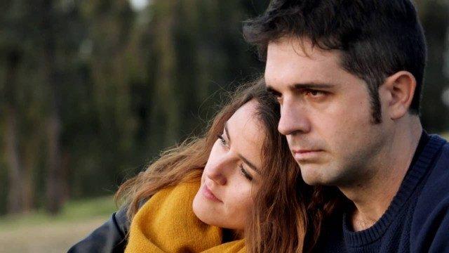 Haters. Más allá del odio. Cortometraje español Sergio Manuel Sánchez