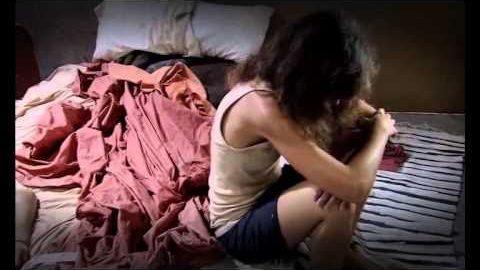 The Princess Happiness-La princesa Alegría. Cortometraje español con Irene Anula