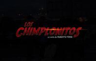 Los chimplonitos