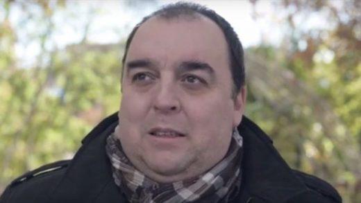 Lotería 2015. Cortometraje español navideño sobre la Lotería de Navidad
