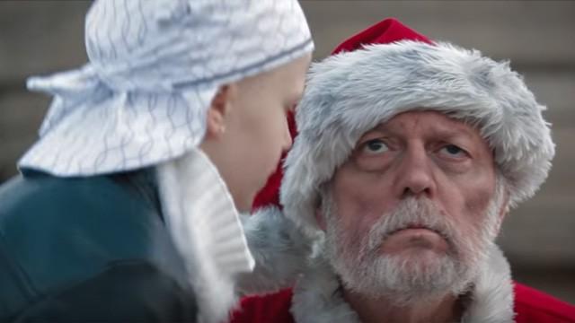 Navidad ADANO. Cortometraje navideño Asociación ADANO