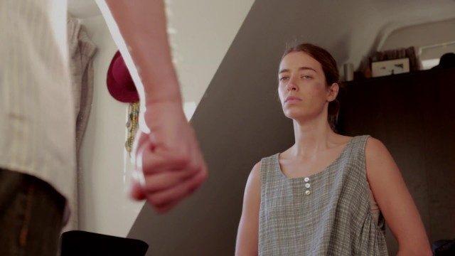 PiedraPapel. Cortometraje español sobre la violencia de género