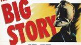 The Big Story. Homenaje a Kirk Douglas