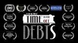 Time to Pay Off Debts (Hora de pagar las deudas)