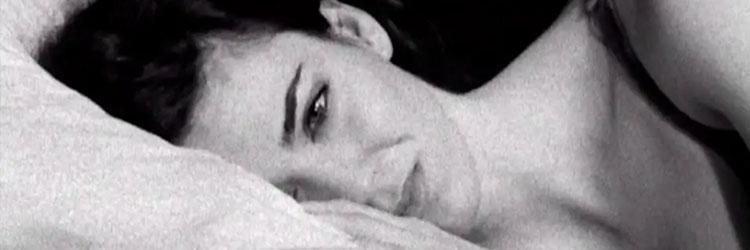 En blanco y negro. Colección de cortometrajes online