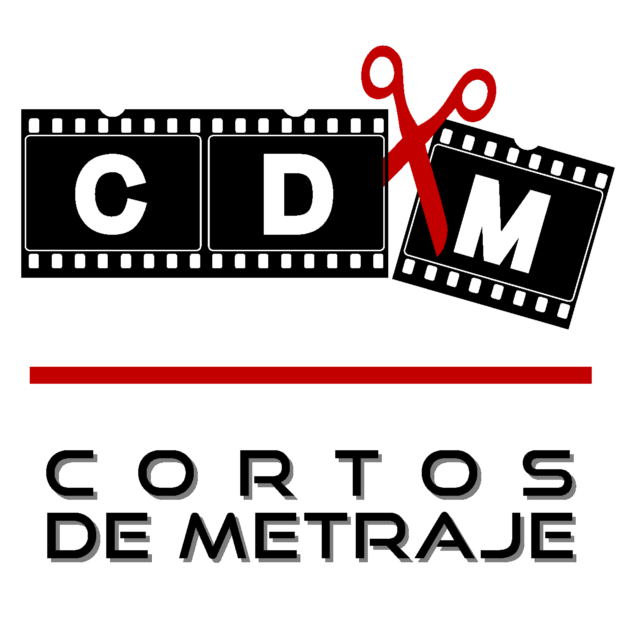 Cortos de Metraje. El sitio web de los cortometrajes online
