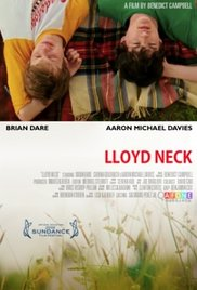 Lloyd Neck cartel
