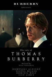 The tale of thomas burberry cartel