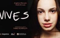 Nives. Cortometraje italiano dirigido por Fabio Schifilliti