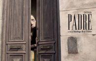 Padre. Cortometraje argentino de animación slow-motion