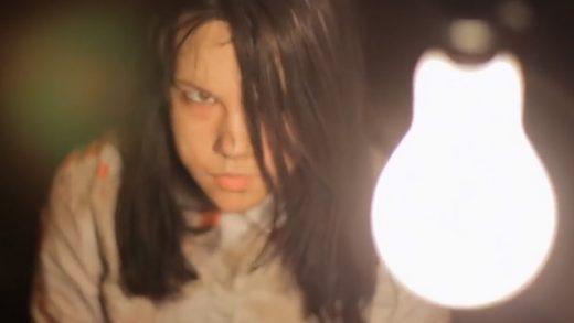 Silent Hill Confined. Cortometraje FanFilm de Leo Kei Angelos