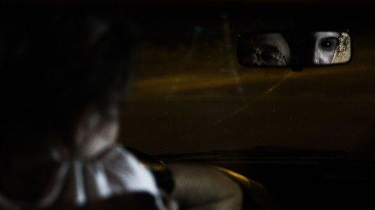 Al final de esta carretera. Videoclip cortometraje de terror – Vuestros cortos