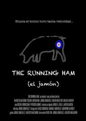 El Jamón/The Running Ham cartel