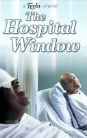 The Hospital Windows poster