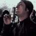 Cruza el Cielo - Sonus Delay. Videoclip de la banda española