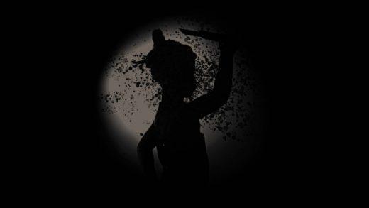 Delirios de sueño cortometraje argentino de Bastian A