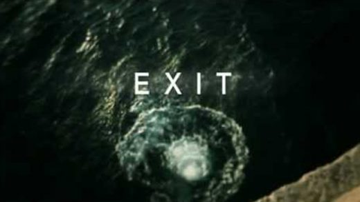 Exit. Cortometraje español festival cuentaloen90segundos.es