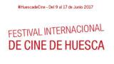Abierto el plazo de incripción para 45 edición del Festival Internacional de Cine de Huesca