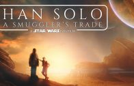 Han Solo: A Smuggler's Trade – A Star Wars Fan Film