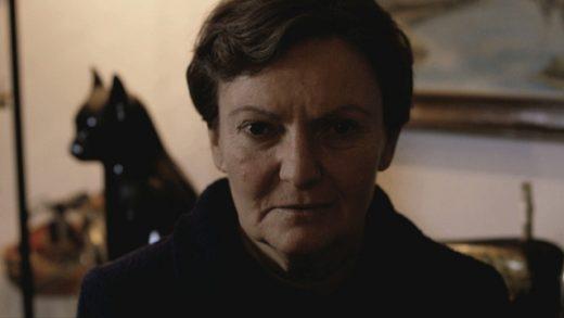 Pezuñas. Cortometraje español de terror de Jota Linares