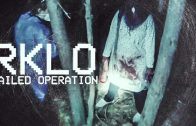 RKLO: Failed Operation