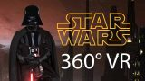 Hunting of the Fallen – Star Wars 360 VR