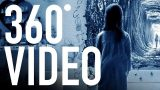 Paranormal Activity Seance – Interactive 360º 4K