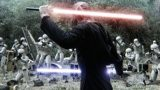 Versus: The Way to Shadow – A Star Wars Fan Film