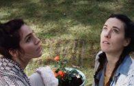 Angustia vital. Cortometraje español de Leticia Torres y Violeta Orgaz