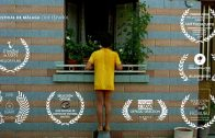 Curricán. Cortometraje gallego escrito y dirigido por Álvaro Gago