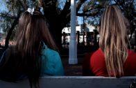 Declaración. Cortometraje argentino LGBT de Hernan Touzon Lentini