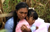 La tiricia o como curar la tristeza. Cortometraje mexicano