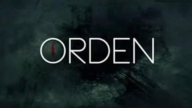 Orden. Cortometraje español escrito y dirigido por Jordi Castejón