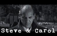 Steve & Carol. Cortometraje