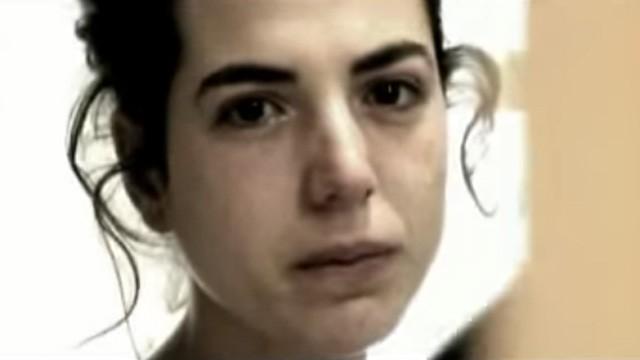 Un amor. Cortometraje español de Raúl Arévalo con Alicia Rubio