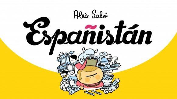 Españistán:de la burbuja Inmobiliaria a la Crisis.Cortometraje de Aleix Saló