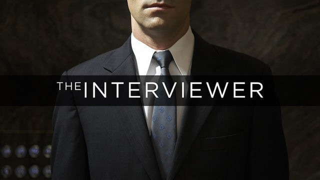 The Interviewer. Cortometraje austrialiano sobre discapacidad en el trabajo