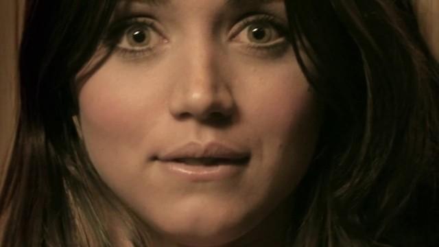 Ánima. Cortometraje erótico de cine fantástico con Ana de Armas