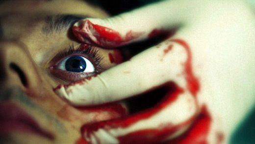 Animal within. Cortometraje y drama de terror y suspense de Jaime Fidalgo