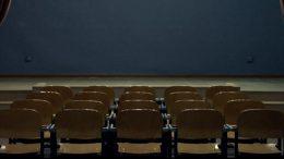 La clase. Cortometraje documental de Beatriz Sanchís