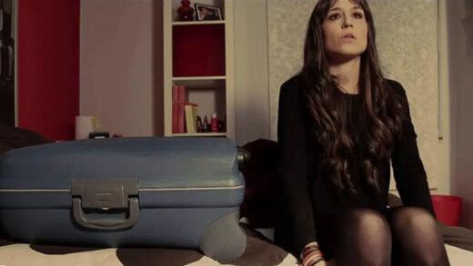 Ya si eso mañana. Cortometraje español de Yolanda Román