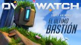 Overwatch: El último bastión