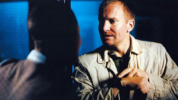 Noche de elecciones. Cortometraje danés ganador del Oscar en 1998