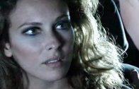 Dark bat. Cortometraje y thriller erótico de Alejandro Marcos