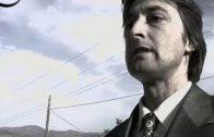 El juego de Pedro. Cortometraje español de suspense de Enrique García