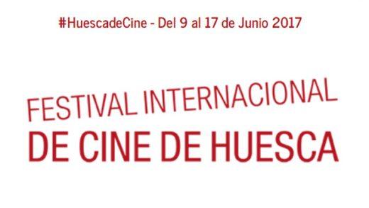 Festival Internacional de Cine de Huesca. Cortometrajes