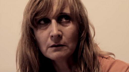 La decisión. Cortometraje y drama español de Silvia G. Argente