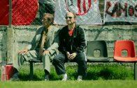 Lila. Cortometraje argentino online de Sebastian Dietsch