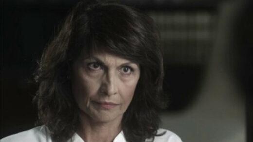 Síntomas. Cortometraje y drama español de Jon Viar